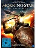 Morning Star - Knight of the Witch (DVD)